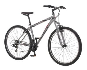 Schwinn High Timber MTB Review