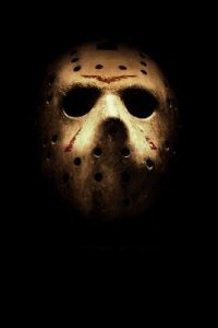 friday-the-13th-mask