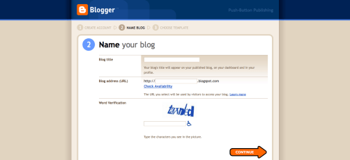 blogger-name-your-blog