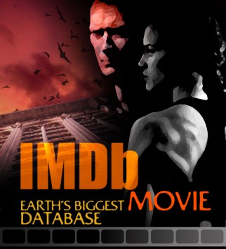 IMDb, Earth's Biggest Movie Database