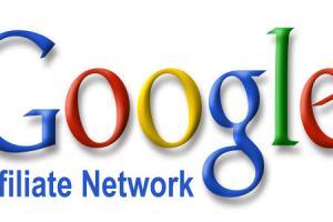 Google Affiliate Network, 02