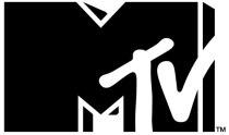 MTV Click Logo