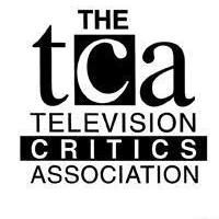Television Critics Association TCA Logo