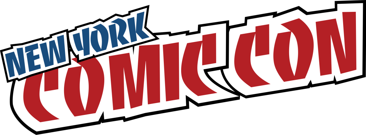 How to Attend the New York Comic Con as A Member of The Press
