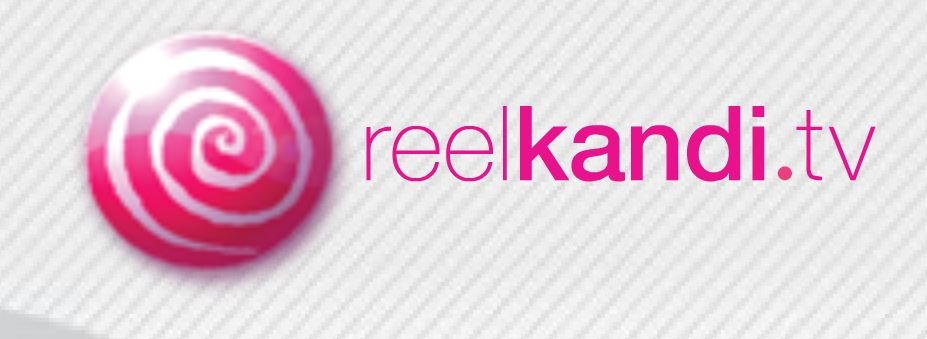 Reelkandi.tv Video Player Publisher Review: Deceit, Non-Payment - Pt.1