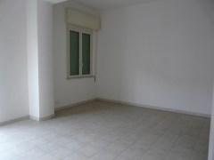 Appartamento zona Borgo Bovio
