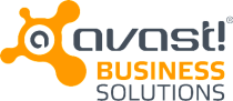 avast-business-solution-logo[1]