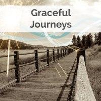 Graceful Journeys