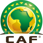 CAF suspends all Coaching Courses indefinitely