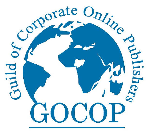 GOCOP to host business lunch with corporate affairs managers - Prompt News