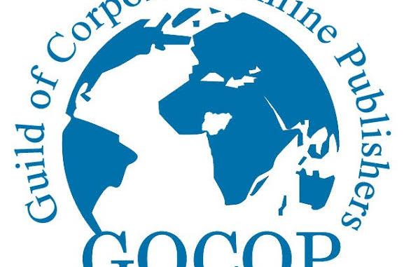 GOCOP to host business lunch with corporate affairs managers