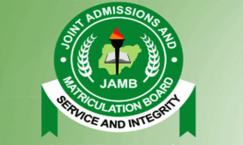 JAMB sets 160 as cut off mark for 2020/21 admissions – Prompt News