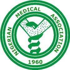 NMA seeks full implementation of Residency Training Act