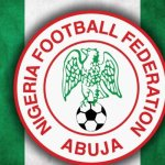 Yobo takes part in first Super Eagles' technical crew meeting