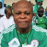 NNL has lost its face value since my exit - Emeka Inyama