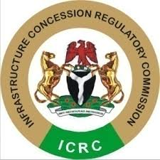 ICRC attracts $8bn investments through PPP arrangements – D–G