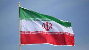 Iranian nuclear power plant shut for technical reasons