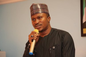 Shun drugs, rape, Council chair charges Nasarawa youths