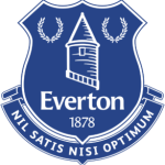 Everton win again after penalty kick controversy at Crystal Palace
