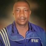 Kwara United mourns Team Manager Basambo