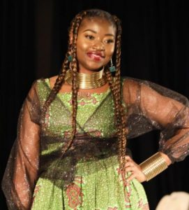 Canada-based Nigerian launches dance challenge