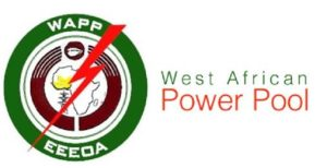 West African Power Pool appoints Board Chairman