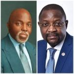 NFF calls Sports Minister's bluff, insists Anambra FA election must hold