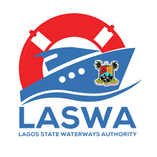 LASWA warns boat operators against flouting safety regulations