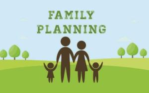 Pathfinder International urges FG to decentralise Family Planning policies