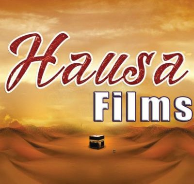 Immorality: Kano Board to monitor movies on Hausa YouTube Channels – Prompt  News