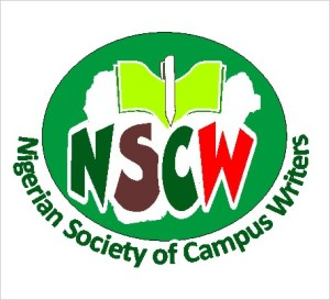 SYNW Establishes Campus Writers Body, Appoints National Exco