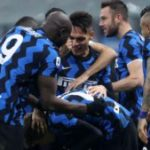 Inter Milan miss  chance to go top in Serie A