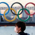 Olympics: Most Japanese don't want foreign fans to attend Games – poll