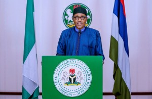 PMB's Administration @ Six: An Unpopular View, By Michael Stephens