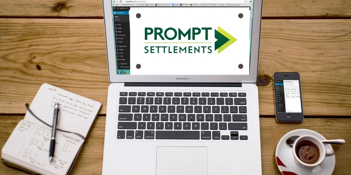 settlement agent blog