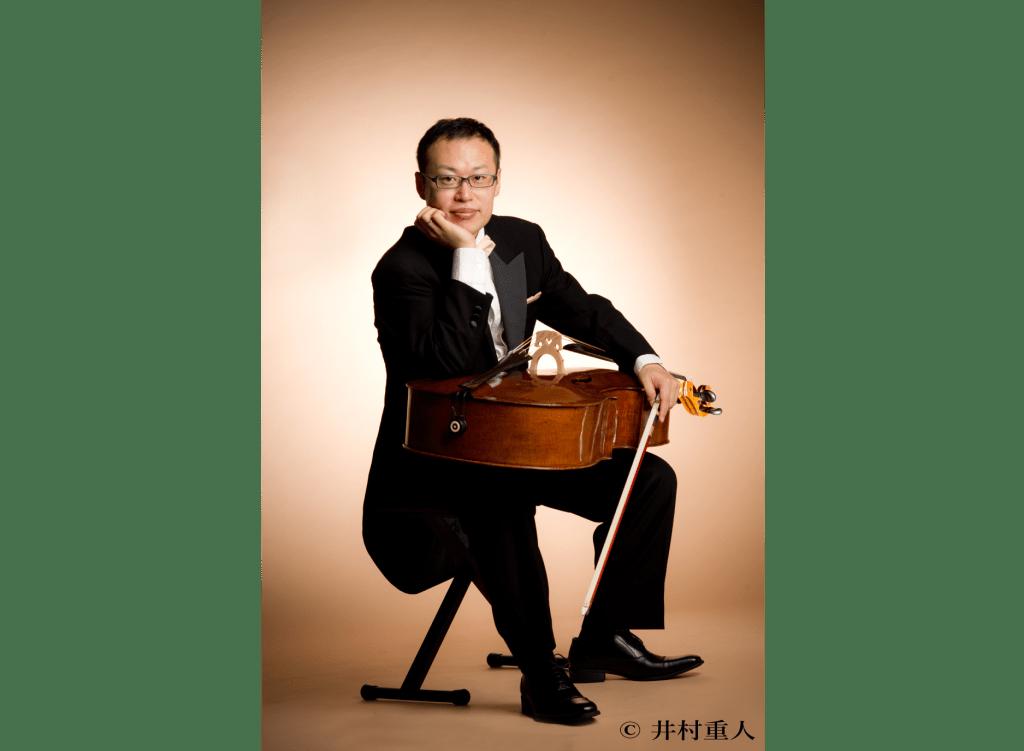 https://scordatoru.wixsite.com/toru-yamamoto