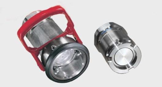 2 TODO-MATIC® (DN40 - DN50-Ø70 mm)