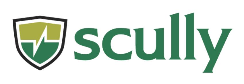 Scully-logo
