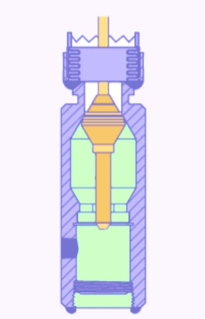 smarthose-diag-LL1