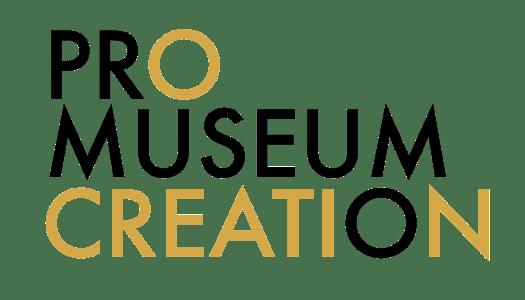 Promuseum Création