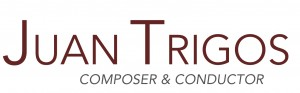 Juan Trigos Logo