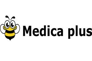 Uzgoj pčela i proizvodna radnja Medica Plus