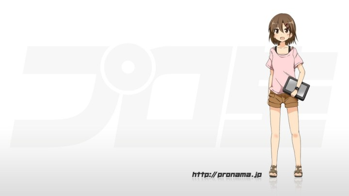 casual_1920x1080
