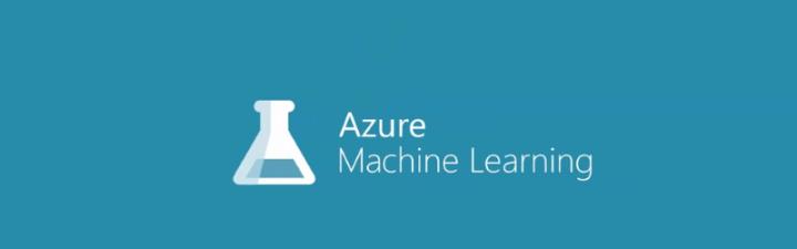 Azure ML
