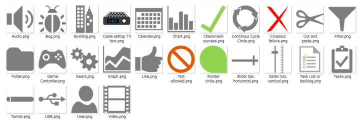 Microsoft_CloudnEnterprise_Symbols_v2.22_3
