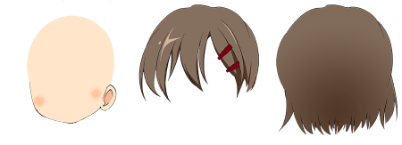 head1_結合