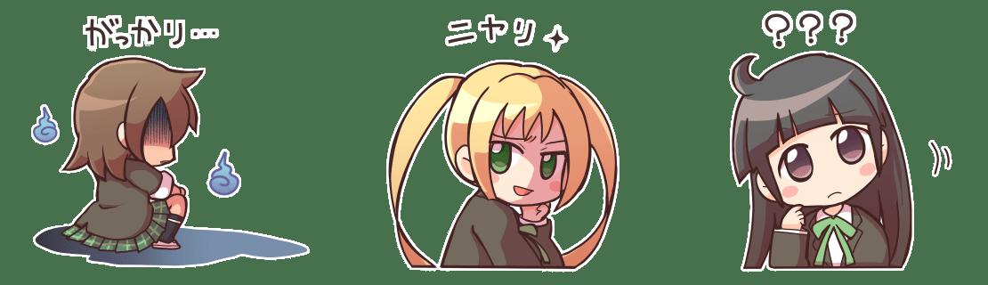 アイコン(ささくら)