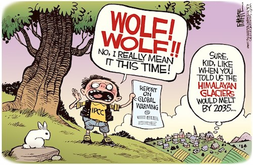 Fuse Box Cartoon President Obama Considers Global Warming The Greatest