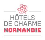 normandie-hotels-de-charme-quadri