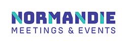 normandie-meeting-events-quadri